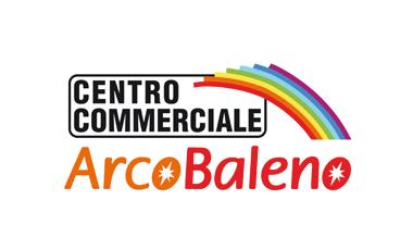 Centro Commerciale Arcobaleno